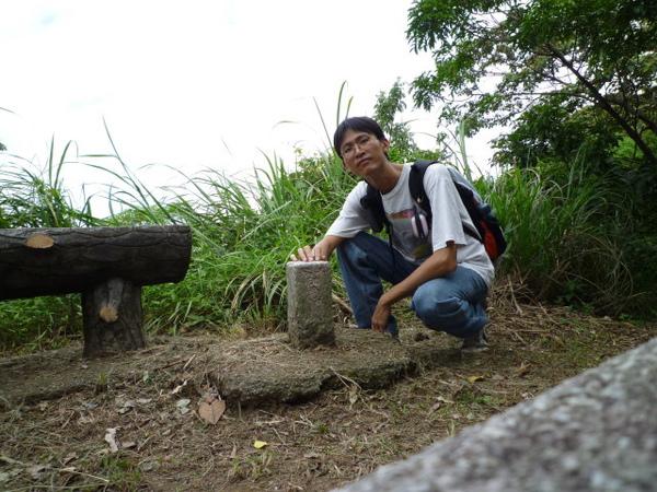 景美仙跡岩 018.JPG