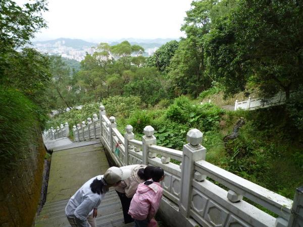 指南宮 (5).JPG