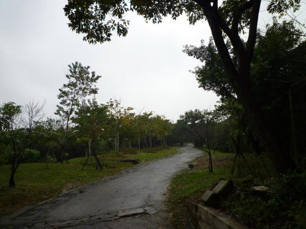福州山.中埔山 004.JPG