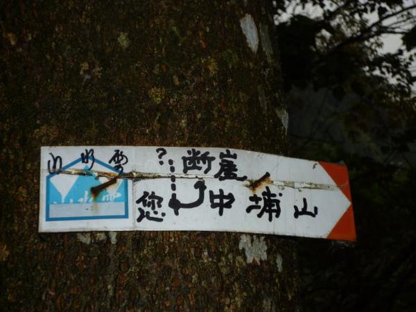 福州山.中埔山 028.JPG