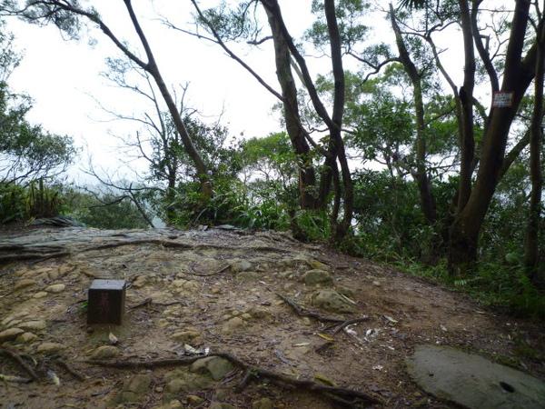 福州山.中埔山 041.JPG