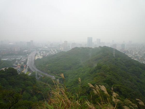 福州山.中埔山 052.JPG
