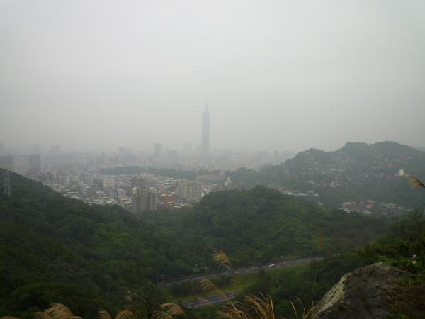 福州山.中埔山 053.JPG