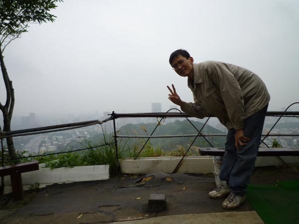 福州山.中埔山 055.JPG