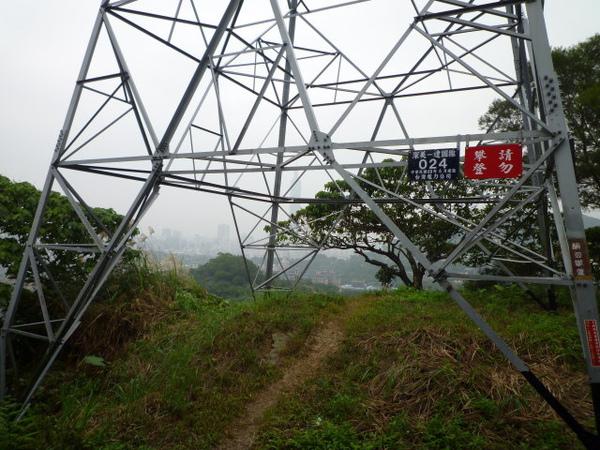 福州山.中埔山 066.JPG