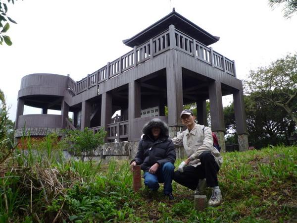 竹子湖上中正山 026.JPG
