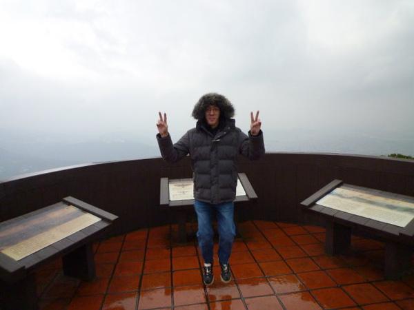 竹子湖上中正山 029.JPG