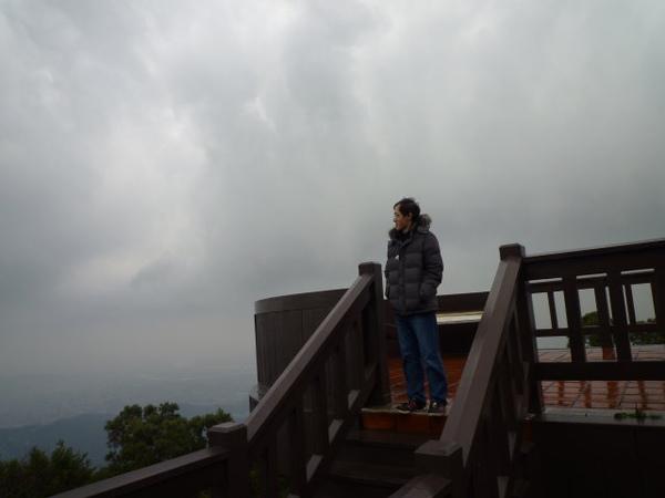 竹子湖上中正山 033.JPG