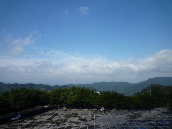 紫微聖母環山步道 051.JPG