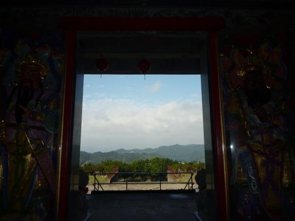 紫微聖母環山步道 057.JPG