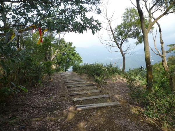 紫微聖母環山步道 121.JPG