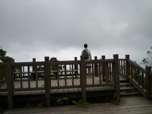 紫微聖母環山步道 193.JPG