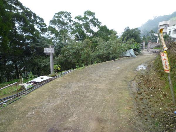 紫微聖母環山步道 241.JPG