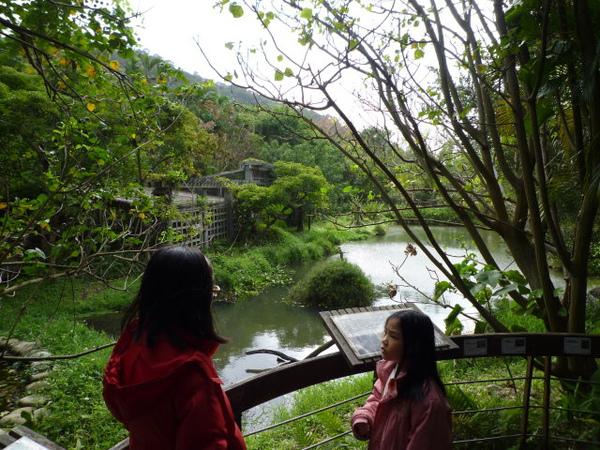 士林官邸.聖人瀑布.原住民文化公園 065.JPG