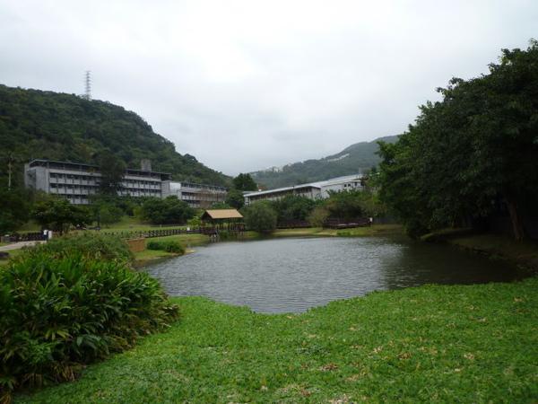 士林官邸.聖人瀑布.原住民文化公園 095.JPG