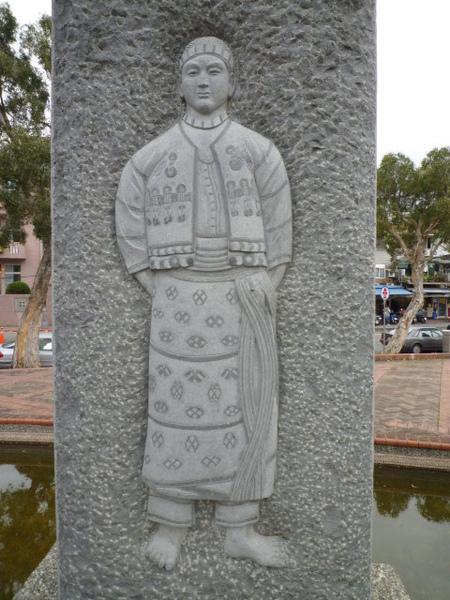 士林官邸.聖人瀑布.原住民文化公園 137.JPG