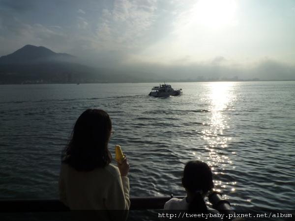 瘋狂淡水樂活景點之旅 157.JPG