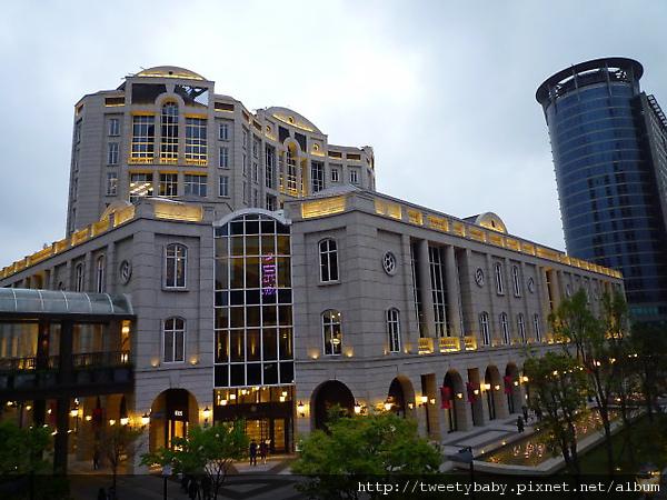2010台北燈會 003.JPG