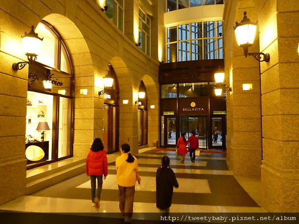 2010台北燈會 016.JPG