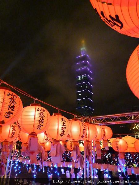 2010台北燈會 061.JPG