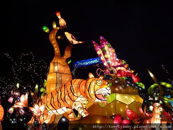 2010台北燈會 077.JPG
