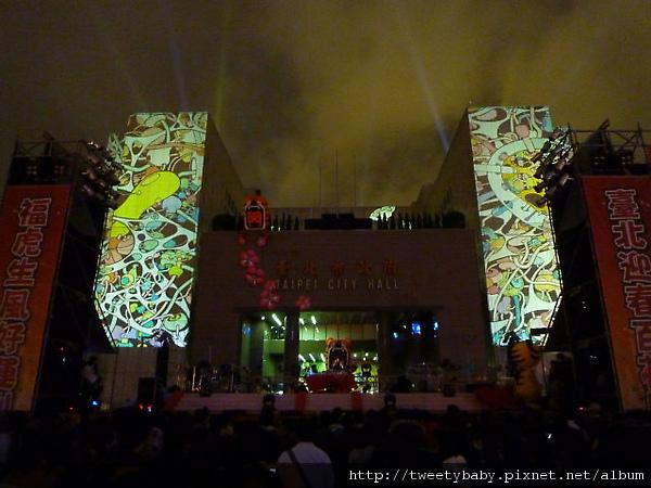 2010台北燈會 089.JPG
