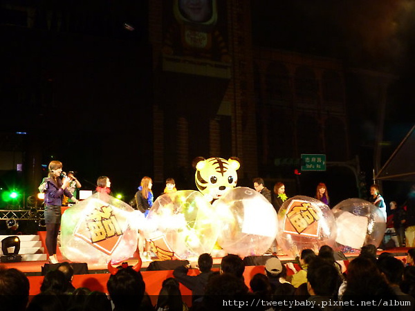 2010台北燈會 092.JPG
