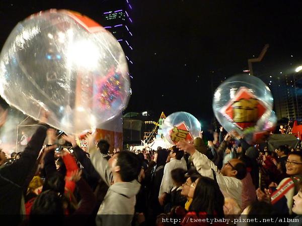 2010台北燈會 094.JPG
