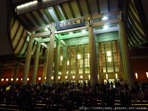 2010台北燈會 101.JPG