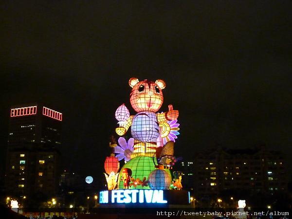 2010台北燈會 103.JPG
