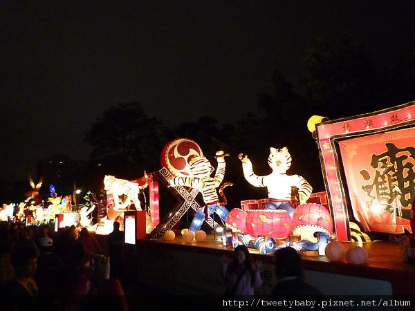 2010台北燈會 110.JPG