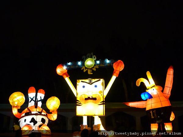 2010台北燈會 113.JPG