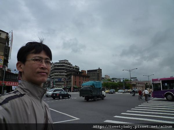 萬華古蹟之旅 035.JPG