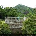 大溝溪步道.碧山巖.鯉魚山.白石湖吊橋 052.JPG