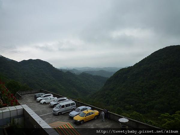 大溝溪步道.碧山巖.鯉魚山.白石湖吊橋 122.JPG