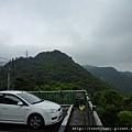 大溝溪步道.碧山巖.鯉魚山.白石湖吊橋 141.JPG