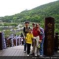 大溝溪步道.碧山巖.鯉魚山.白石湖吊橋 178.JPG