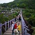 大溝溪步道.碧山巖.鯉魚山.白石湖吊橋 180.JPG