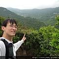 大溝溪步道.碧山巖.鯉魚山.白石湖吊橋 264.JPG