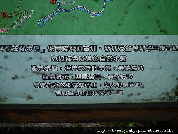 台北奧萬大.新圳頭山.坪頂古圳 086.JPG