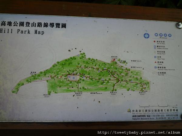 140高地公園 007.JPG