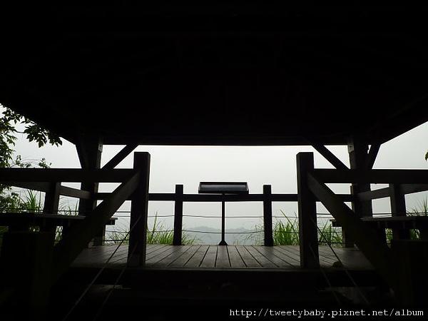 140高地公園 020.JPG