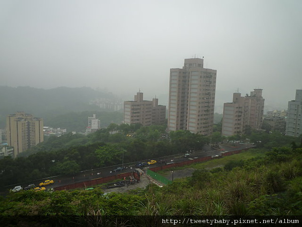 140高地公園 033.JPG