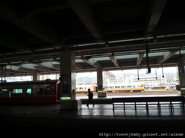 瑪陵尖 173 (4).JPG