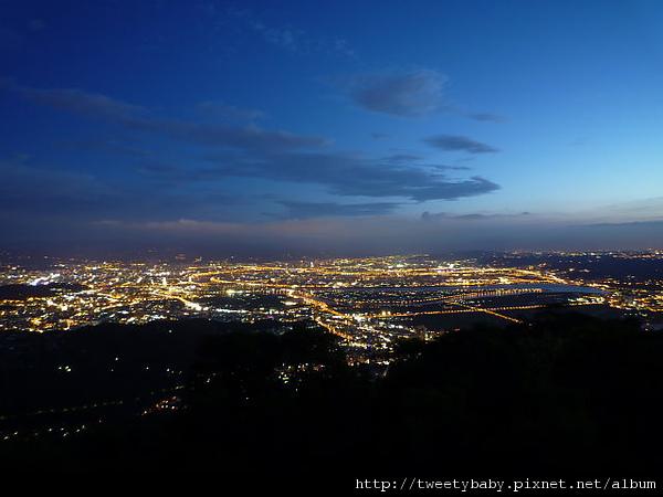 中正山夜景 045.JPG