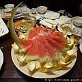 川湯聚餐 363.JPG