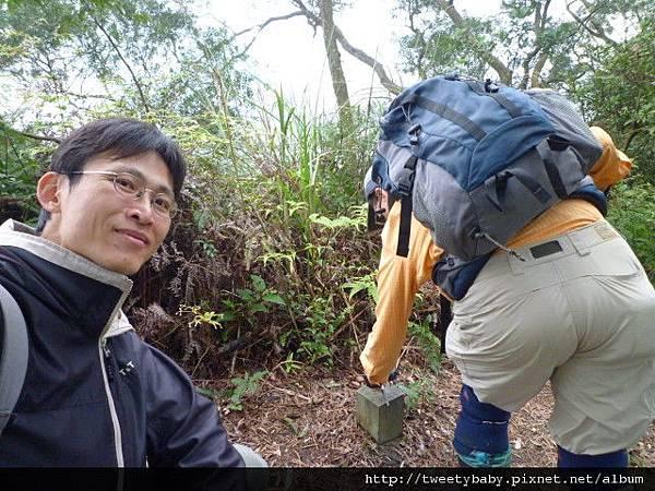 漁僮小舖.富陽生態公園.福州山.中埔山.法蘭克初體驗 082.JPG