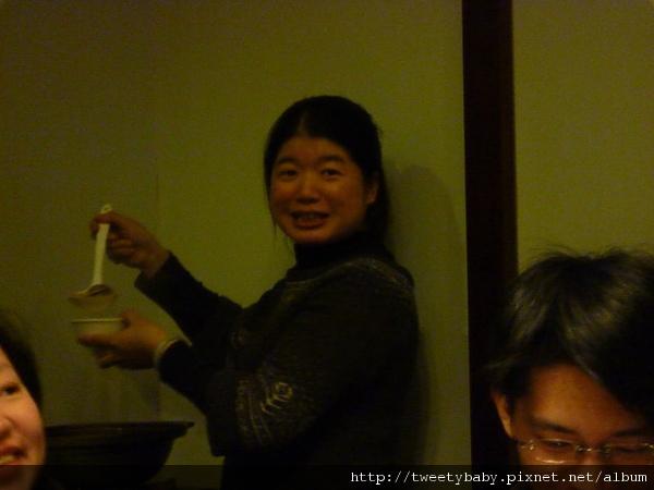 川湯聚餐 131.JPG