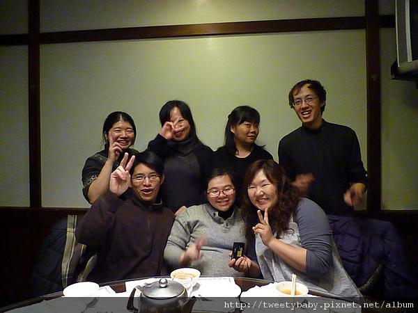 川湯聚餐 028.JPG
