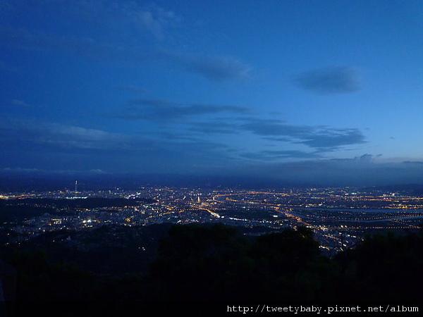 中正山夜景 032.JPG